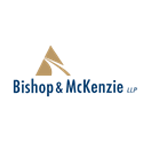 Bishop & McKenzie LLP Logo