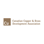 Canadian Copper Brass Association