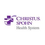 Christus Spohn Logo