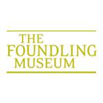 The Foundling Museum Logo