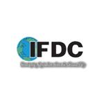 International Fertilizer Development Center Logo