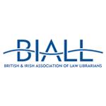 British & Irish Association of Law Librarians Case Study