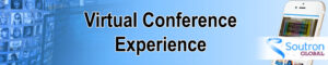 SLA Virtual Conference Experience
